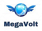 MegaVoLT#MV