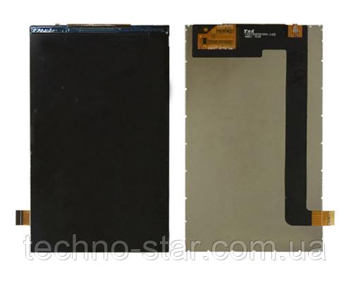 Оригінальний LCD / дисплей / матриця / екран для Fly FS502 Cirrus 1