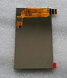 Оригінальний LCD / дисплей / матриця / екран для Samsung Galaxy Core i8260 Duos i8262, фото 2