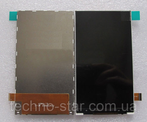 Оригинальный LCD \ дисплей \ матрица \ экран для Lenovo A328 | A328t | A360t