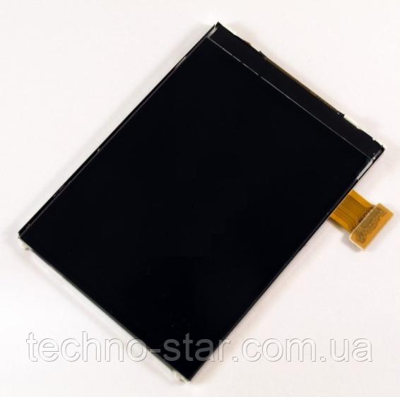Оригинальный LCD / дисплей / матрица / экран для Samsung Galaxy Pocket S5300   Plus S5301   Duos S5302