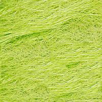 Сизаль салатовая SZ058