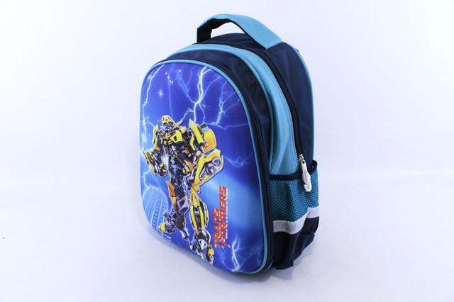 """Детский школьный рюкзак """"Beauti W-02-5"""""""