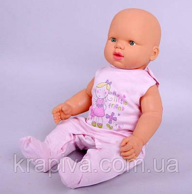 Ползунки, штаны для новорожденных, грудничков