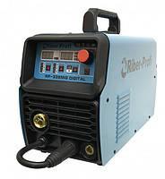 Полуавтомат сварочный RP 339 MIG Digital Riber-Profi