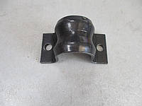 Скоба заднего стабилизатора BSG BSG 60-335-012 (2х котк.) MERCEDES SPRINTER