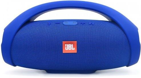 Беспроводная колонка JBL Booms Box mini!