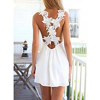 Пляжное платье / пляжная туника 🌴