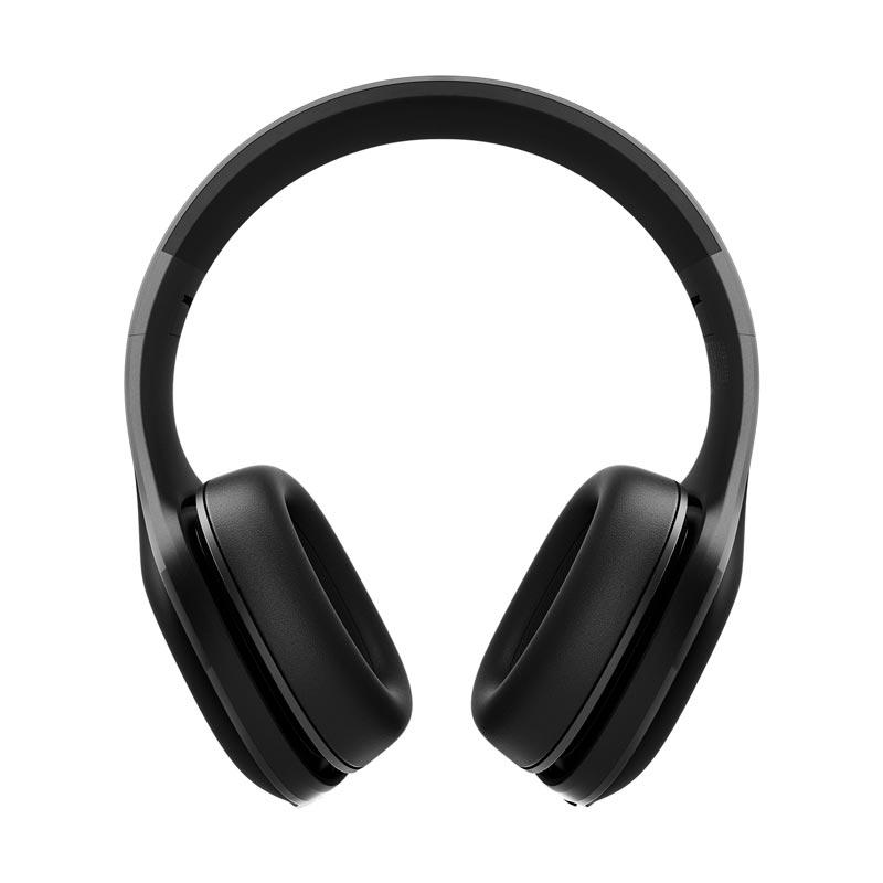 Наушники Xiaomi Mi Bluetooth Headset