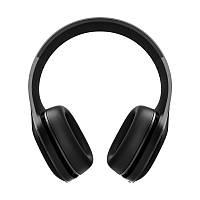 Навушники та гарнітури в Україні. Порівняти ціни ba506bb8be321