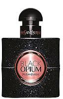 Yves Saint Laurent Black Opium 90ml Блэк Опиум  (лицензия)