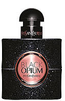 Духи(лицензия) Yves Saint Laurent Black Opium 90ml ( Блэк Опиум )реплика