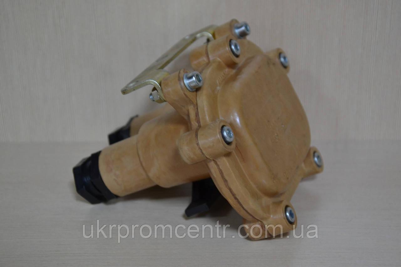КУ-90 (КУ-91, КУ-92, КУ-93)  Посты взрывозащищенные кнопочные