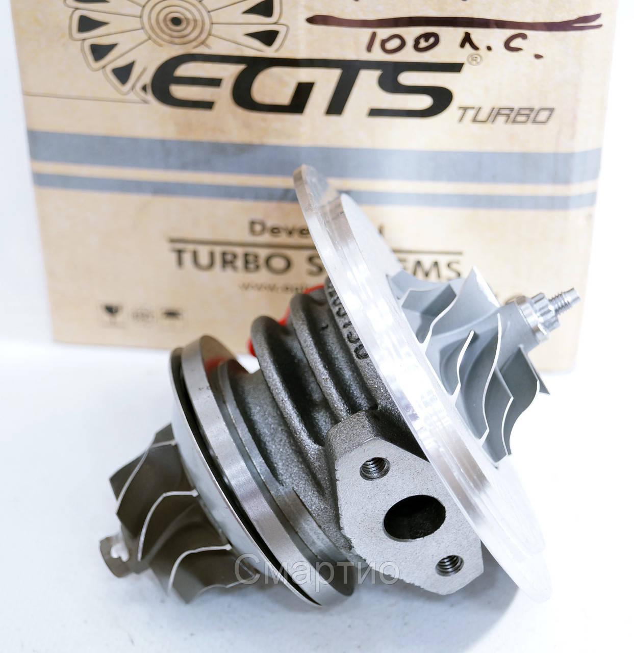Картридж  1.9 D 102-105 л.с. (новый) Egts Turbo