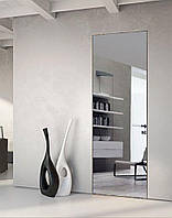 Скрытая дверь с зеркалом