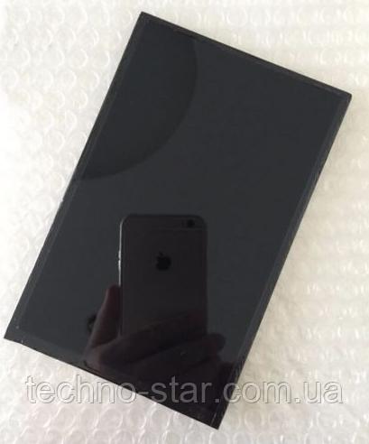 Оригинальный LCD дисплей Asus ME150A   ME173 ME173X ME175 K00B REV 2   ME175KG K00S   ME372CG K00E   ME373CG