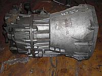 МКПП механическая коробка передач Mercedes Sprinter 901 902 903 904 2,2\2,7 CDI