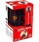 Игрушечный светофор TRAFFIC LIGHTS BIG 1197, фото 3