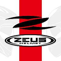 Представляем Вам новинку - шлемы ZEUS HELMETS!