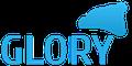 GLORY-kids - детские шапки оптом от производителя