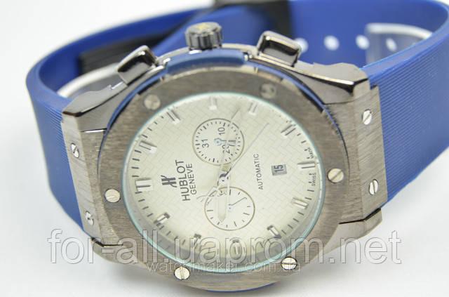 копии мужских часов HUBLOT Big Bang 5215