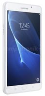 Планшет Samsung Galaxy Tab A 7.0 8GB LTE (T285)