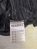Реглан для мальчика оптом, Seagull 8-16 лет., Арт.CSQ-29064, фото 6