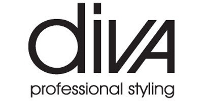 Машинки для стрижки Diva Professional