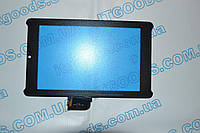 Оригинальный тачскрин / сенсор (сенсорное стекло) для Asus Fonepad 7 ME372 ME372CG K00E (черный цвет)