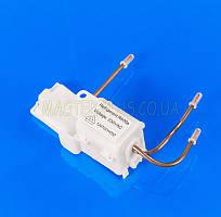 Електромагнитный (соленоидный) клапан для холодильников Атлант