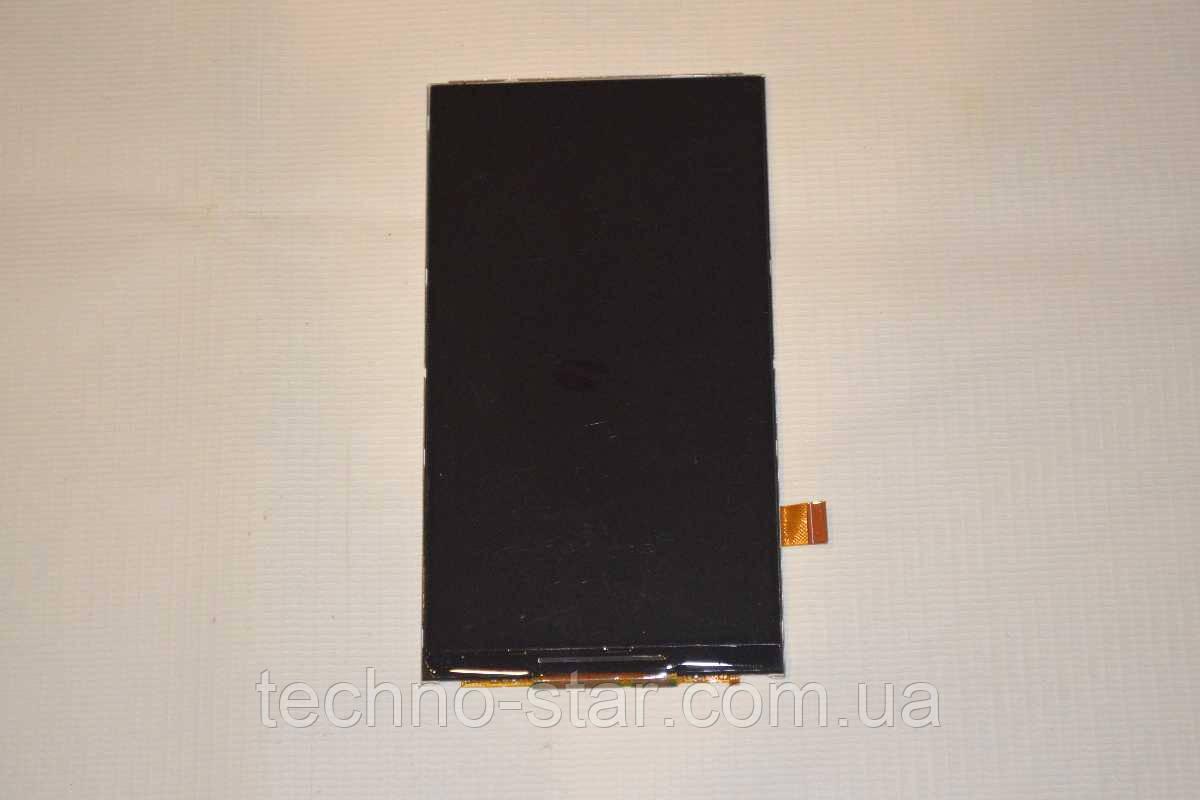 Оригинальный LCD / дисплей / матрица / экран для Lenovo A368 | A536