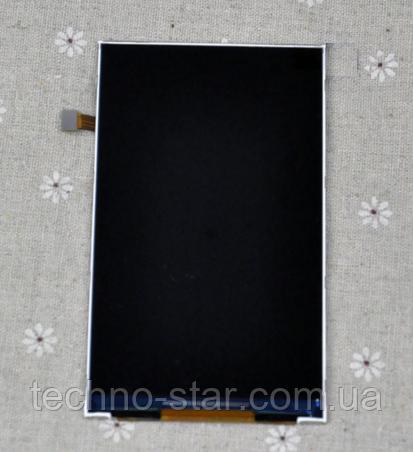 Оригинальный LCD / дисплей / матрица / экран для Fly IQ450 Quattro Horizon 2