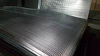 Сепаратор (710х1420), толщина 0.8, оцинкованный металл