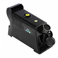 Оборудование для очистки систем автокондиционеров TEXA Air+