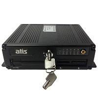 Автомобильный видеорегистратор Atis MDVR-043GGPS