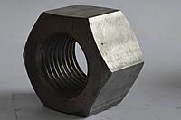 Гайка М42 для фланцевых соединений ГОСТ 9064-75, фото 1