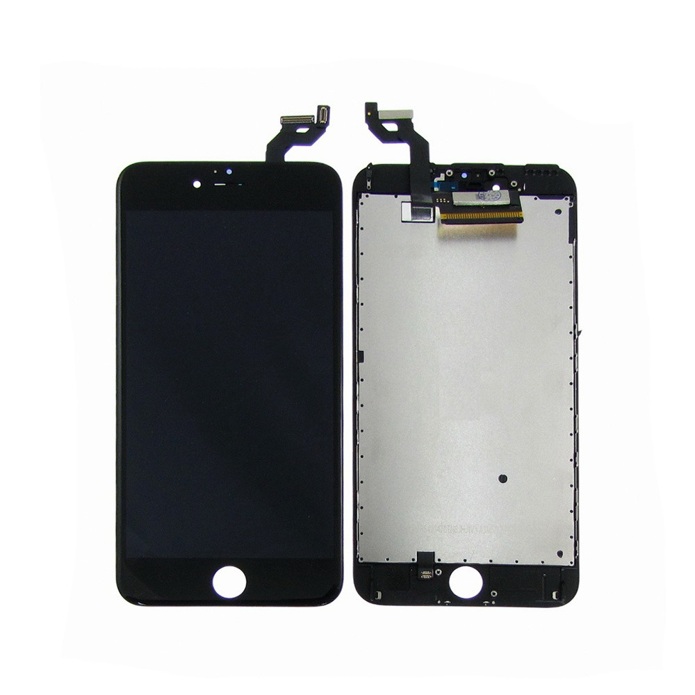 дисплей на iphone 6s plus