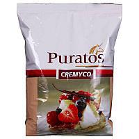 """Смесь сухая для крема """"Cremyco"""", 15 кг"""