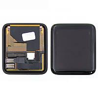 Дисплей для APPLE Watch Series 1 38mm с тачскрином