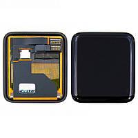 Дисплей для APPLE Watch Series 1 42mm с тачскрином