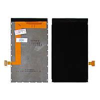 Дисплей для LENOVO A516 (110х62мм)