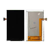 Дисплей для LENOVO A820/S720 (109х61мм)