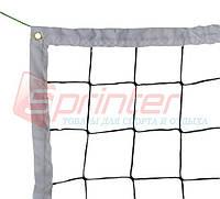 Сетка волейбольная SD-807