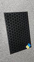 Гумовий килимок 580 х 365 мм