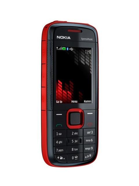Телефон Nokia 5130