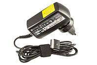 Зарядное устройство для планшета ASUS 15V 1.2A (40-pin) 18W