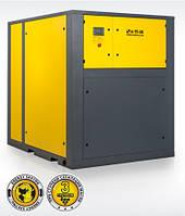 Винтовые компрессоры серии AirStation производительностью до 14,8 м3/мин