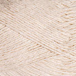 Eco Cotton 762