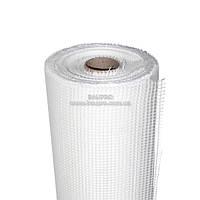 Сетка стекловолоконная STANDART SUPER 160 г/м2 (белая) (50 м2)
