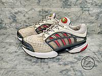 Кроссовки Adidas ClimaCool (35.5 размер) бу